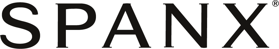 spanx-logo