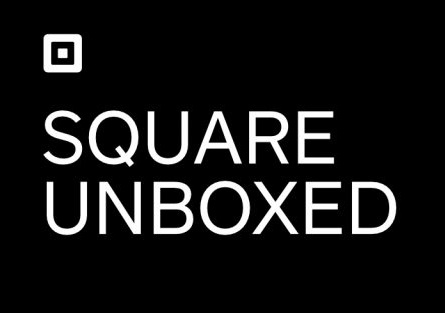 square-unboxed logo
